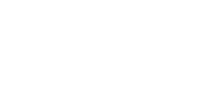 Blue Dream Surf school